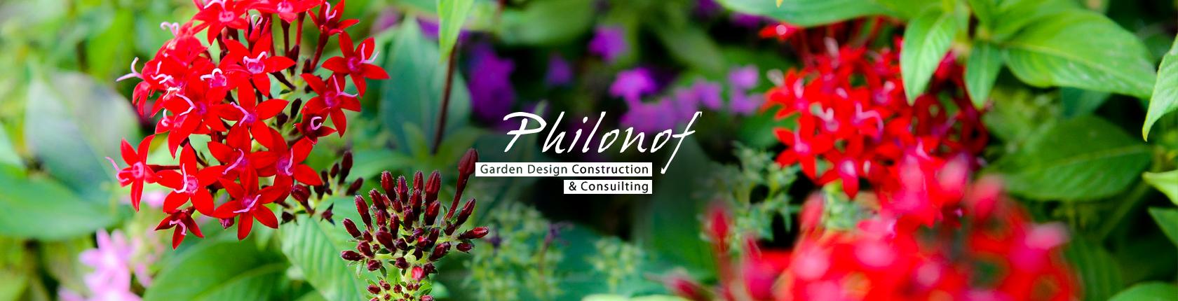 Philonof